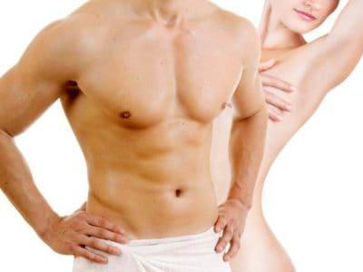 EPILAZIONE-depilazione-laser-permanente-il-salotto-di-lory-2