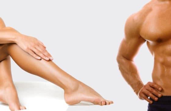 EPILAZIONE-depilazione-laser-permanente-il-salotto-di-lory