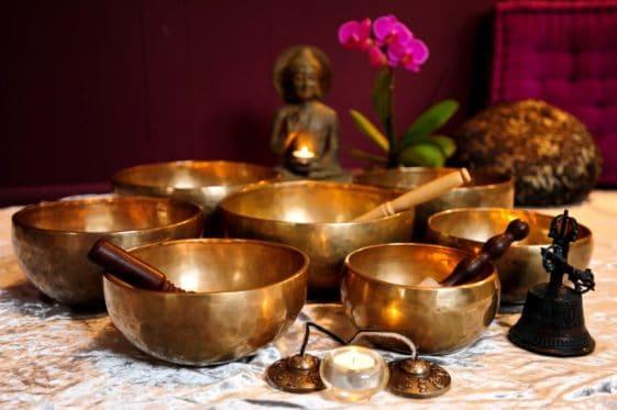 campane-tibetane-il salotto di lory