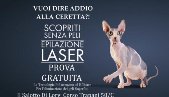 epilazione-laser-roma